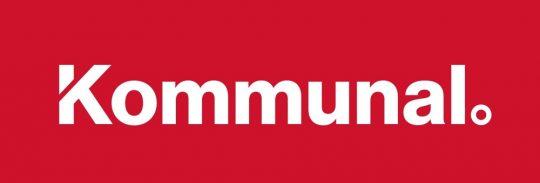 kommunal_logo_roda_rummet